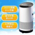 CC(抗敏防護型)─空氣淨化機