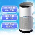 CK(強效淨化型)─空氣淨化機