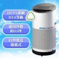 CK+(強效淨化智慧型)─空氣淨化機
