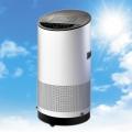 空氣淨化機─殺菌型UV(家用版)