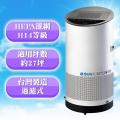 UV(紫外線殺菌型)─空氣淨化機