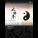 【公視】太極拳DVD(3) 中級太極拳六十四式(一)、中級太極拳六十四式(二)