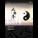 【公視】太極拳DVD(4) 中級太極拳六十四式(三)、(四)、(五)