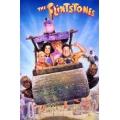 石頭族樂園 DVD