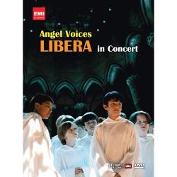 天使之翼合唱團-純淨天籟◎2007年荷蘭聖皮耶特教堂現場