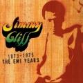 《金色時光系列》/ 吉米克立夫-名曲精選1973~1975