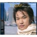 【東洋】松永貴志-今天看我