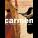 比才-卡門(EUROARTS) DVD