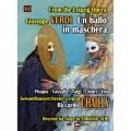 威爾第-假面舞會◎2005年萊比錫歌劇院現場實況 DVD
