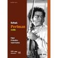 普羅高菲夫、艾爾加:小提琴協奏曲◎帕爾曼演奏◎