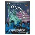錫版 TINTYPES DVD