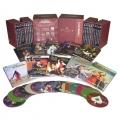 【套裝】世紀天籟歌劇院 DVD(十片裝)