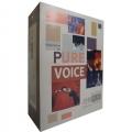 新世紀音樂書房 迴聲映象(5DVD)